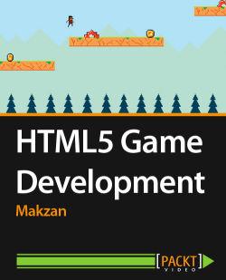 HTML5 Game Development [Video]