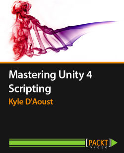 Mastering Unity 4 Scripting [Video]