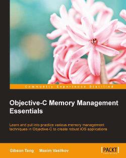 Objective-C Memory Management Essentials