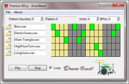 Mission Briefing - Tkinter GUI Application Development HOTSHOT